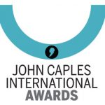 JohnCaplesInternationalAwards460x325