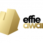 effie_logo_900x506